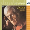 Gil Evans - Plays The Music Of Jimi Hendrix (2001)