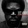 Ice Cube - Raw Footage (2008)