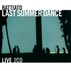 Franco Battiato - Last Summer Dance - Live (2003)