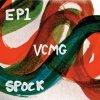 Martin L. Gore - EP1 / Spock