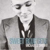 Michael J. Sheehy - Sweet Blue Gene (2000)
