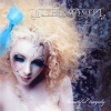 In This Moment - Beautiful Tragedy (2007)