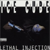 Ice Cube - Lethal Injection (1993)