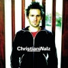 Christian Walz - Wonderchild (2005)