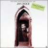 Jim Croce - You Don't Mess Around With Jim (1971)
