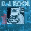 DJ Kool - The Music Ain't Loud Enuff (1990)