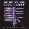 Fear Factory - Demanufacture (1995)