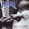 Madball - Set It Off (1994)