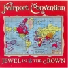 Fairport Convention - Jewel In The Crown (1995)