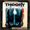 Theory Of A Deadman - Scars & Souvenirs (2008)