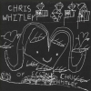 Chris Whitley - Din Of Ecstasy (1995)