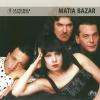 MATIA BAZAR - Le Plu Belle Canzoni Di