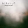 Klaxons - Landmarks Of Lunacy (EP)