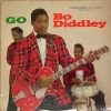 Bo Diddley - Go Bo Diddley (1959)