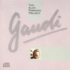 The Alan Parsons Project - Gaudi (2008)
