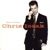 Chris Isaak - Speak Of The Devil (1998)