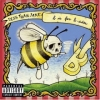 Less Than Jake - B Is For B-Sides (2004)