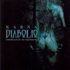 KARNA - Diabolic (Soundtrack For My Nightmares) (2004)