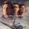 Hans Zimmer - Pearl Harbor - Music From The Motion Picture (2001)