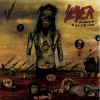 Slayer - Christ Illusion (2006)