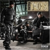 G-Unit - T.O.S.: Terminate On Sight (2008)