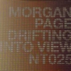 morgan page - Drifting Into View (2002)