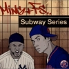 Ming & Fs - Subway Series (2002)
