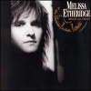 Melissa Etheridge - Brave And Crazy (1989)