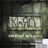 Korn - Greatest Hits Vol. 1 (2004)