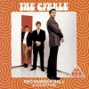 The Cyrkle - Red Rubber Ball (A Collection) (1991)