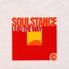 Soulstance - Lead The Way (2006)
