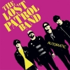 The Lost Patrol - Automatic (2006)