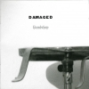 Lambchop - Damaged (2006)