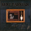 Serj Tankian - Elect the Dead (2007)