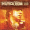 Stevie Ray Vaughan And Double Trouble - Live At Montreux 1982 & 1985 (2001)