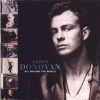 JASON DONOVAN - All Around The World (1993)