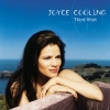 Joyce Cooling - Third Wish (2001)