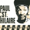 Paul St. Hilaire - Unspecified (2003)