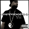Cappadonna - The Yin and The Yang (2001)