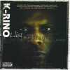 K-Rino - The Hitt List (2004)