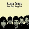 Kaiser Chiefs - Yours Truly, Angry Mob (2007)