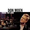Don Moen - Thank You Lord (2004)