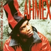 Ahmex - The Wicked Album (1994)