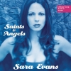 Sara Evans - Saints & Angels (2007)