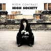 High Contrast - High Society (2004)