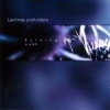 Lacrimas profundere - Burning: A Wish (2001)