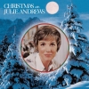 Julie Andrews - Christmas With Julie Andrews (2000)