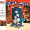 Mike & Rich - Mike & Rich (1996)