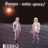 Flanger - Outer Space / Inner Space (2001)