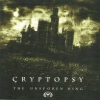 Cryptopsy - The Unspoken King (2008)